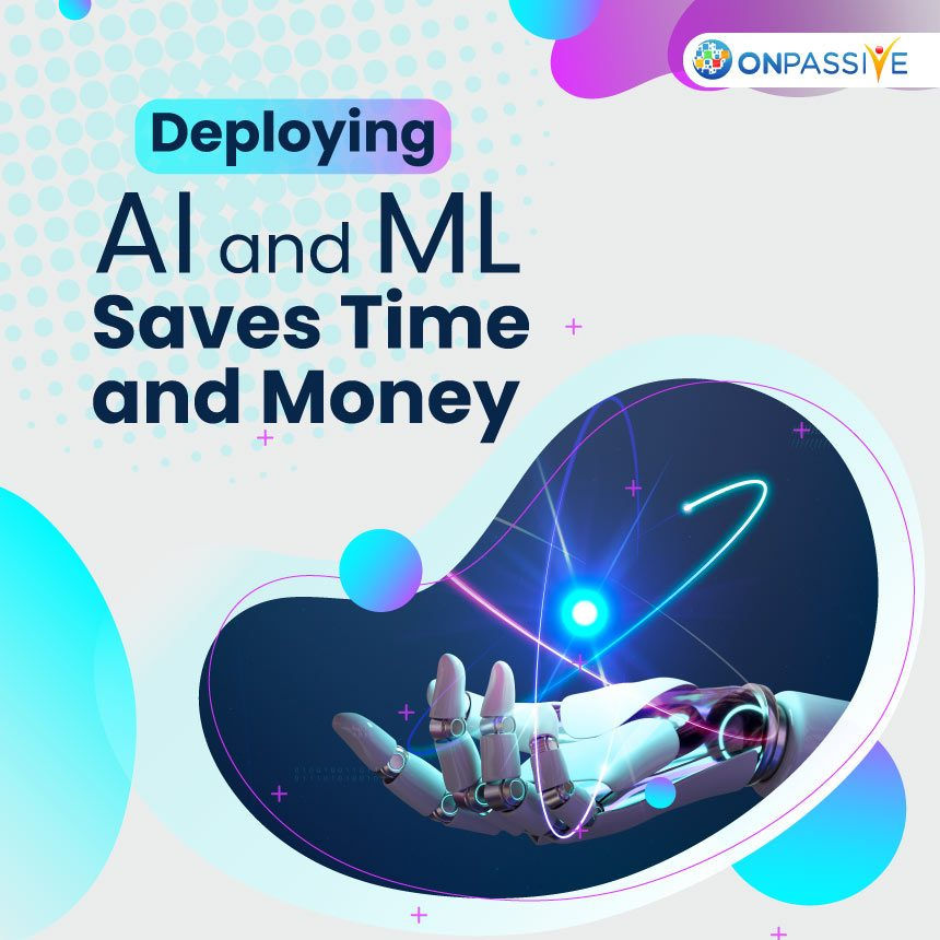 AI and ML in Finance