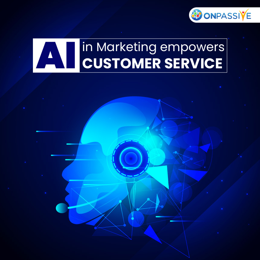 Importance Of AI Marketing In Business