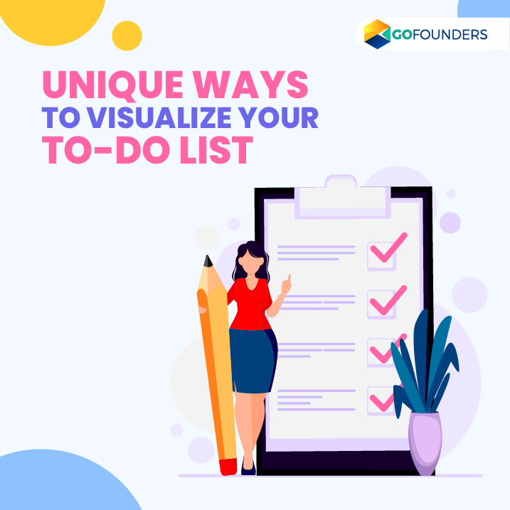 to-do list ideas - ONPASSIVE