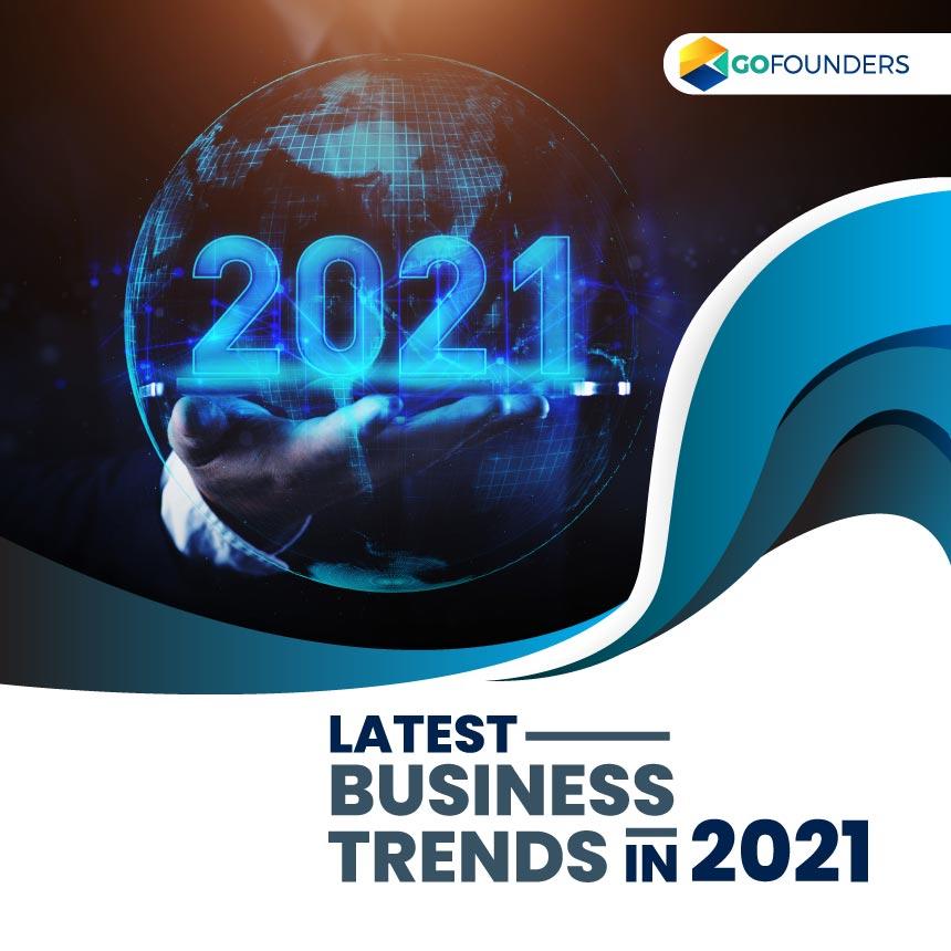 Business trends - Onpassive